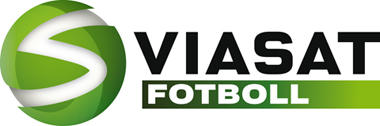 Viasat 24 Month Football Package